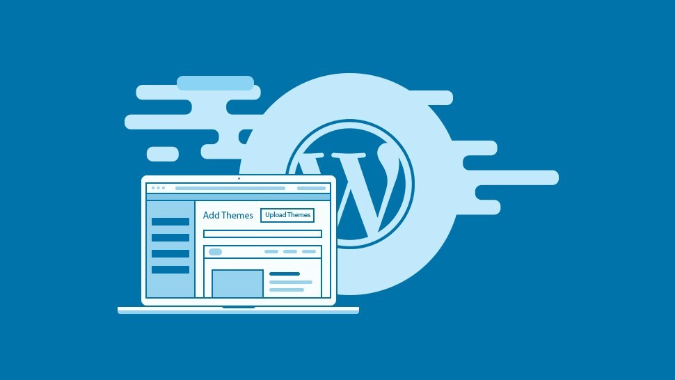 Главные советы по освоению редактора контента WordPress